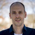 John Erik Svendsen